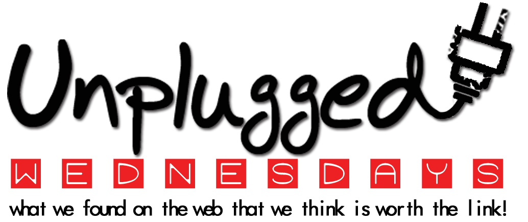Myspace sex graphics