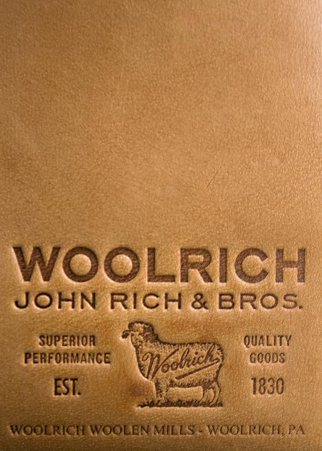 Woolrichwallet1