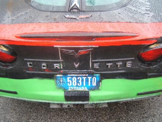 dragonvette1