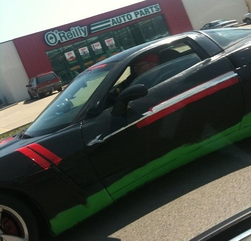 dragonvette5