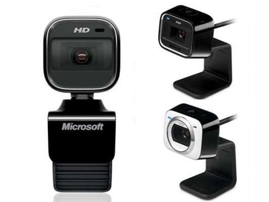 microsoftwebcam2