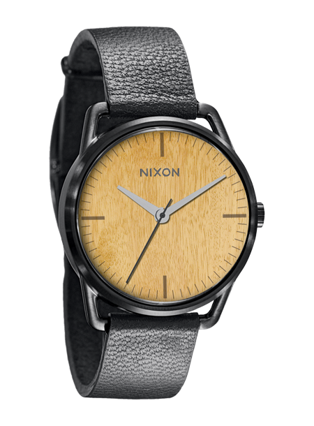 nixonwoodwatch