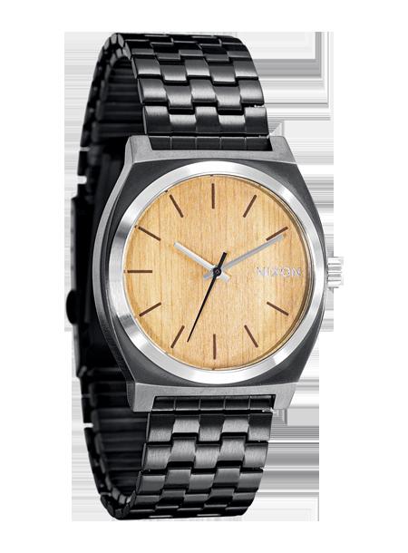 nixonwoodwatch2