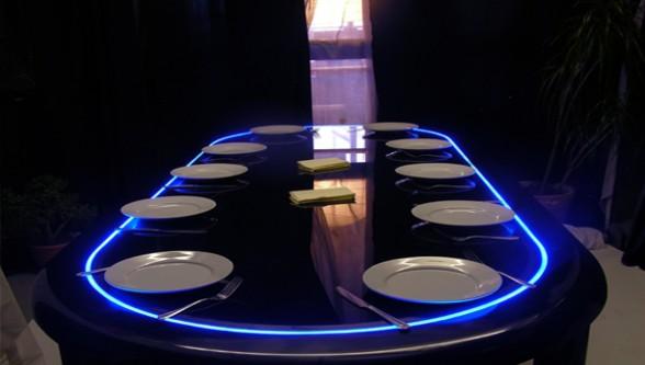 pokerdiningtable