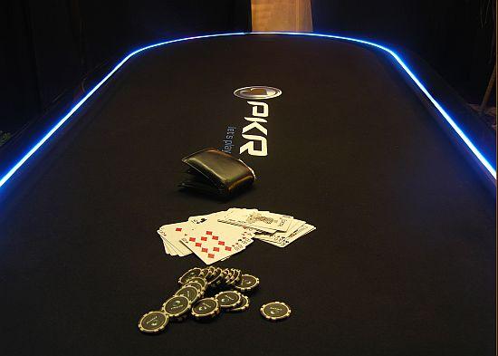 pokerdiningtable2