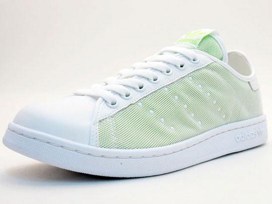 adidasbeach