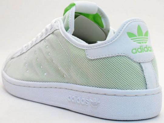 adidasbeach1
