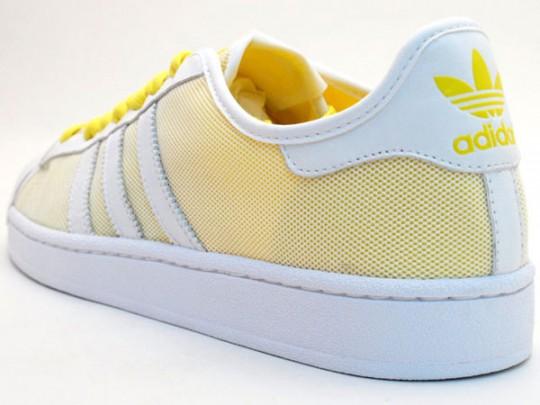 adidasbeach2