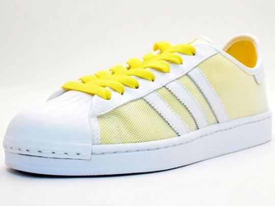 adidasbeach3