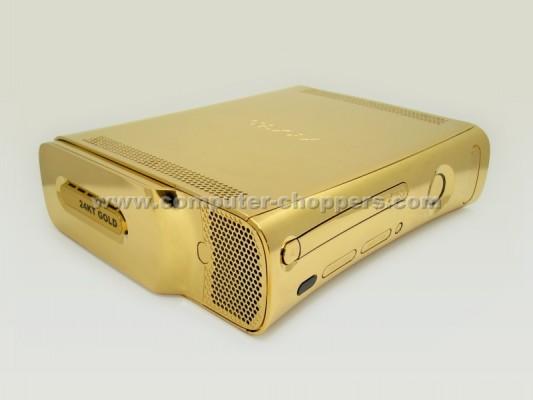 goldxbox1