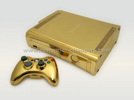goldxbox2