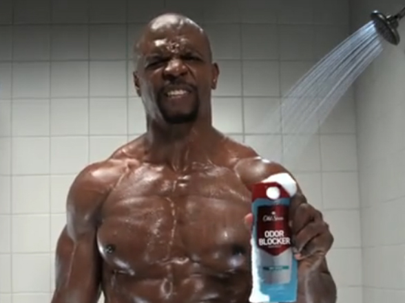 terryoldspice