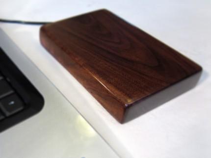 wooddrive1