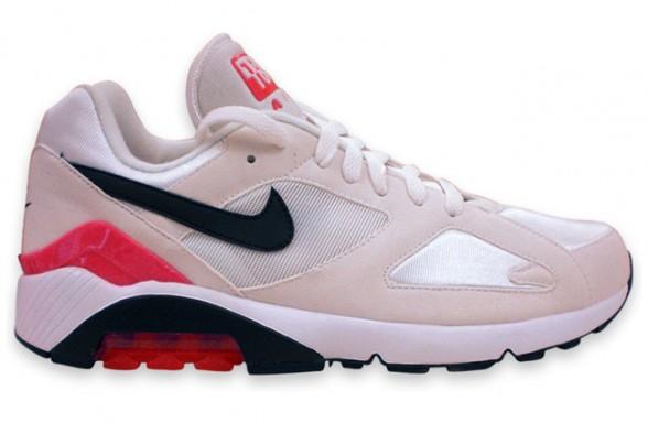 Nike-Air-180-Infrared