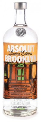 absolut-brooklyn-vodka