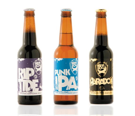 brew-dog-beer