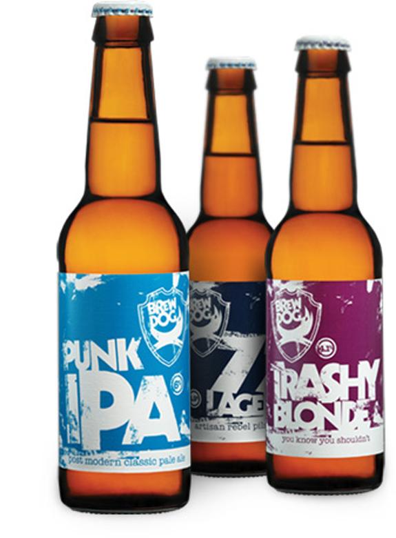 brew-dog-beer1