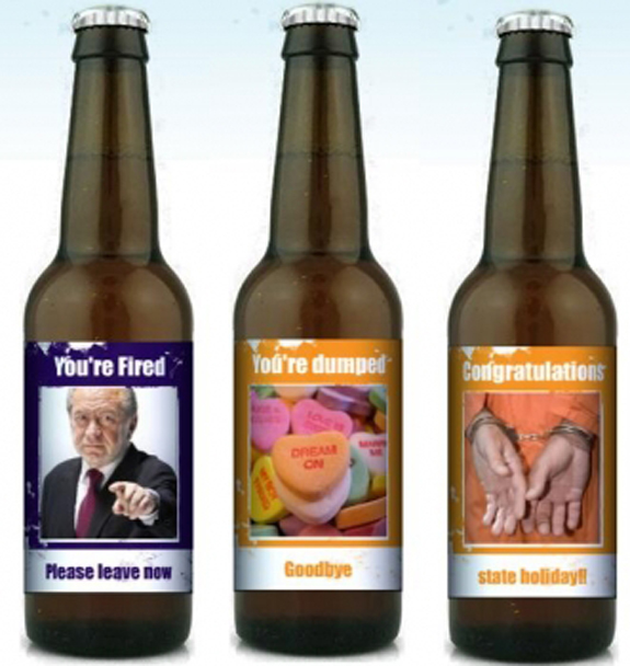 brew-dog-beer2