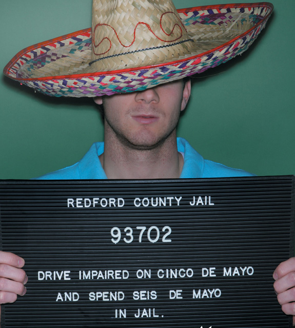 cincodemayajail