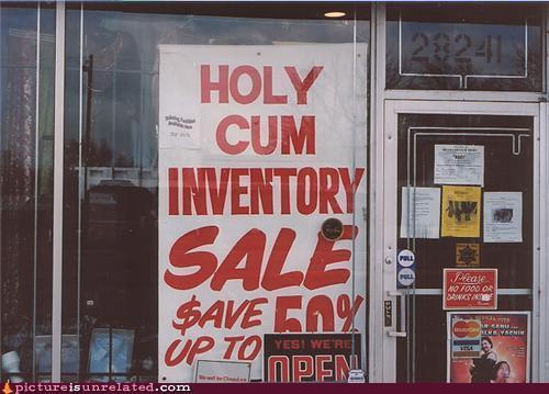 holycum