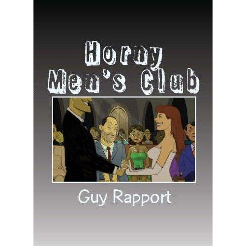 hornymensclub