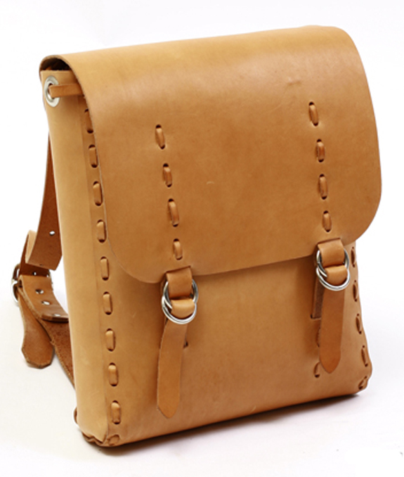 kentonbackpack