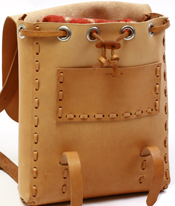 kentonbackpack1