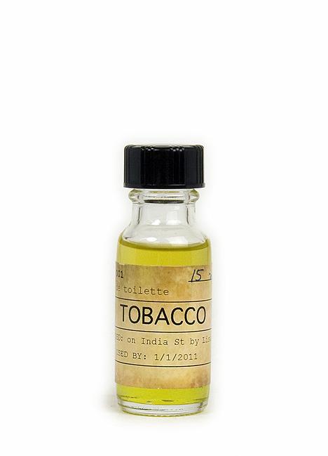 portland_TobaccoCologne