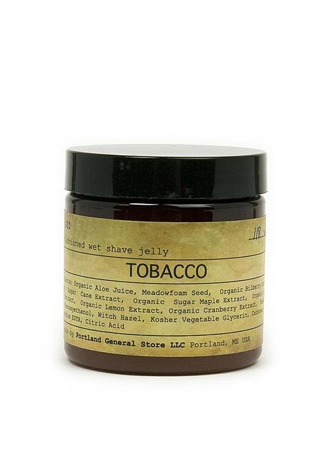 portland_tobaccowetshave