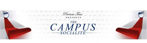 CampusSocialite