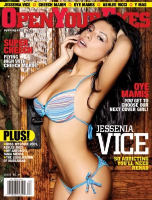 JessVice5