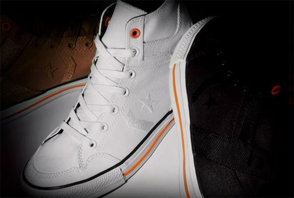 converse-size