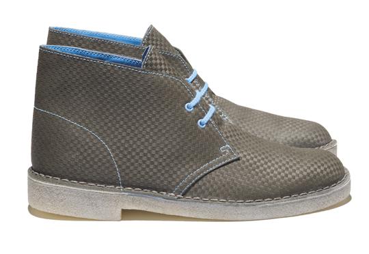 hanon-clarks-boots
