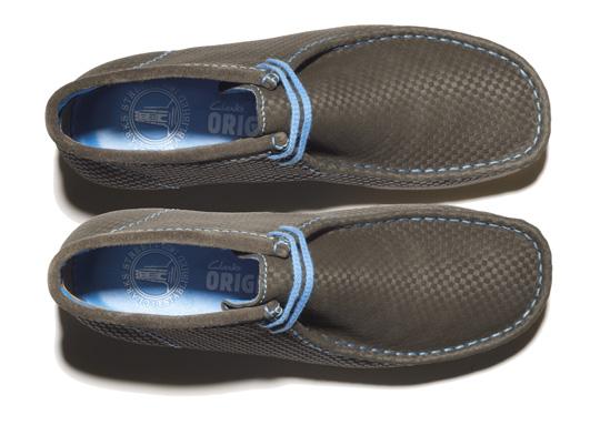hanon-clarks-boots1