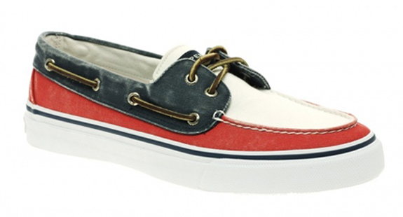 Sperry-Top-Sider-Bahama-Canvas-Shoe-01