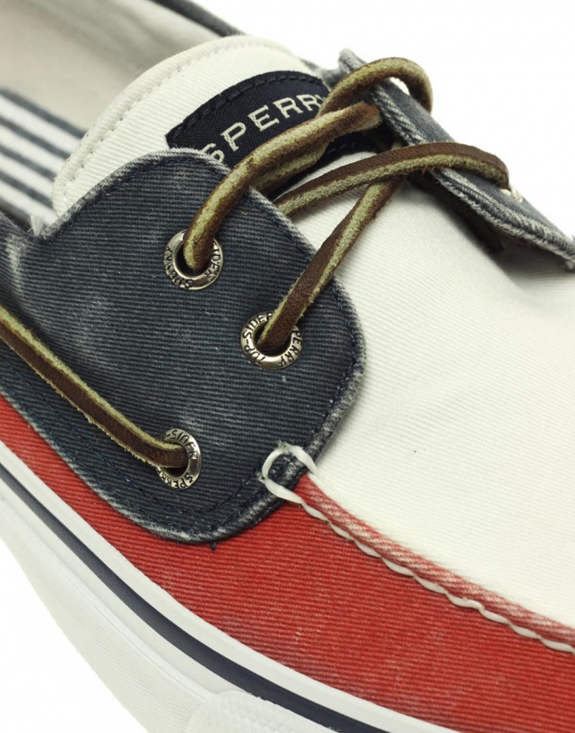Sperry-Top-Sider-Bahama-Canvas-Shoe-02