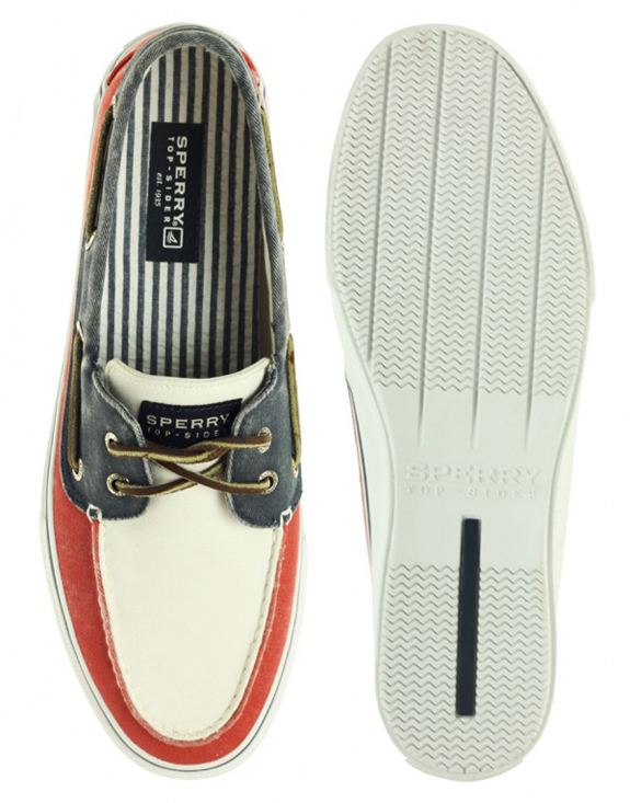 Sperry-Top-Sider-Bahama-Canvas-Shoe-03