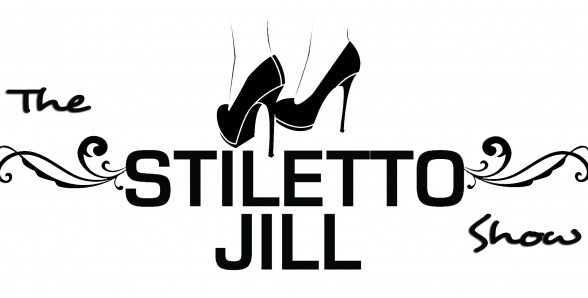 Stiletto_[1] copy