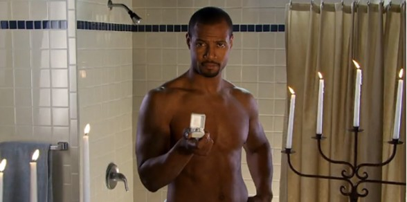 old-spice-proposal