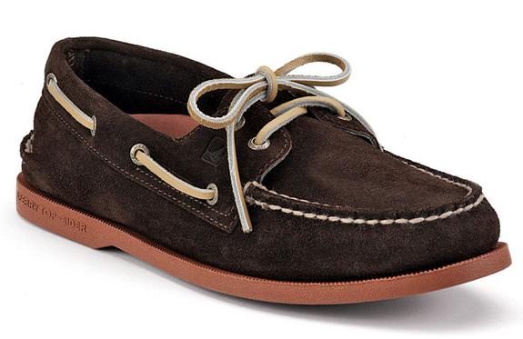 sperry-top-suede-brown