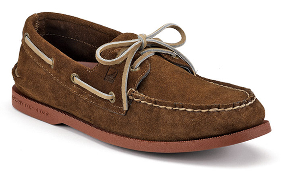 sperry-top-suede-tan