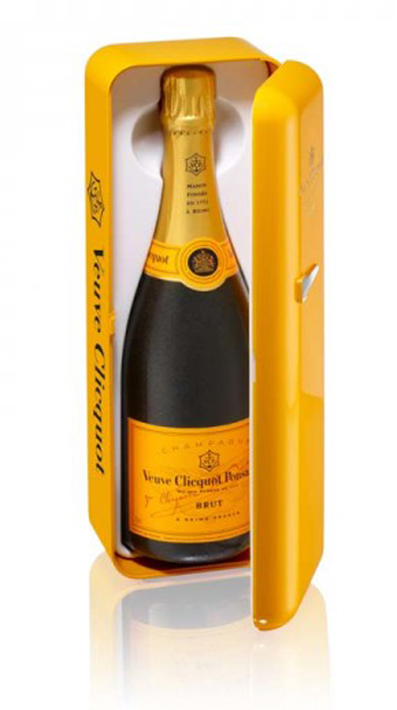 veuve-clicquot-fridge_3