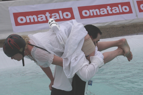 wifecarrying2