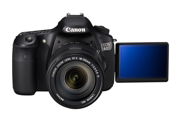 canon-eos-60d-camera-1