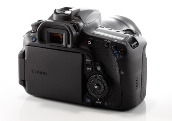 canon-eos-60d-camera-2