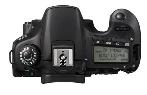 canon-eos-60d-camera-3