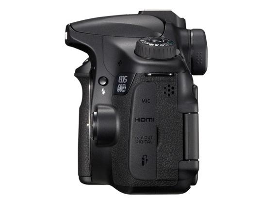 canon-eos-60d-camera-4