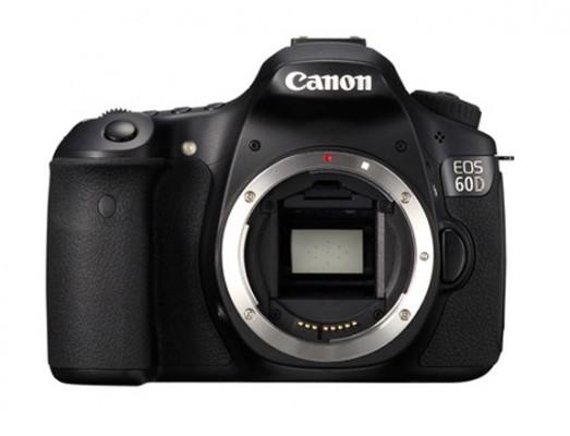 canon-eos-60d-camera-5