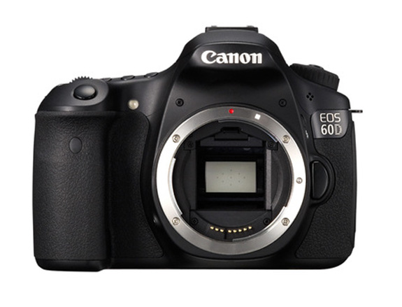canon-eos-60d-camera-5