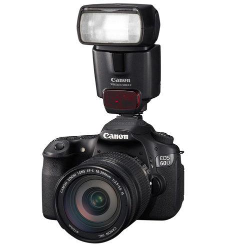 canon-eos-60d-camera-6